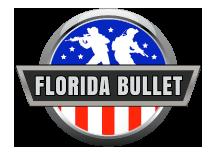 Florida Bullet