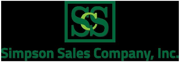 Simpson Sales Company