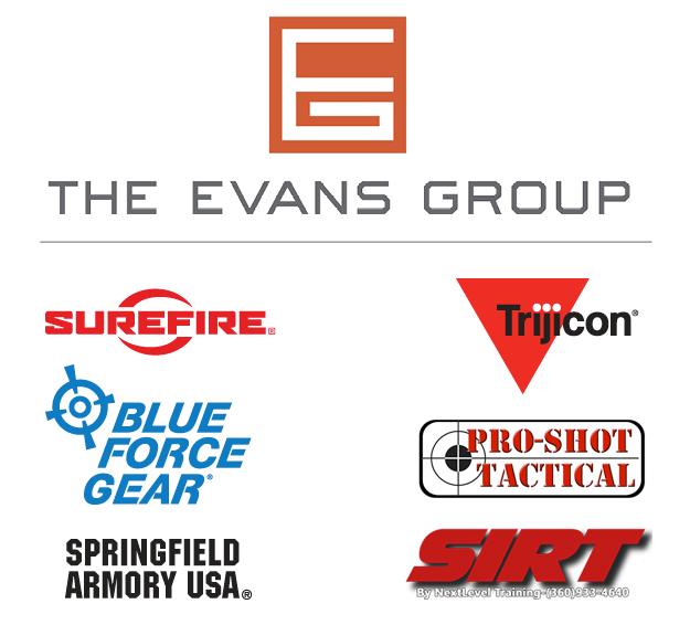 Evans Group