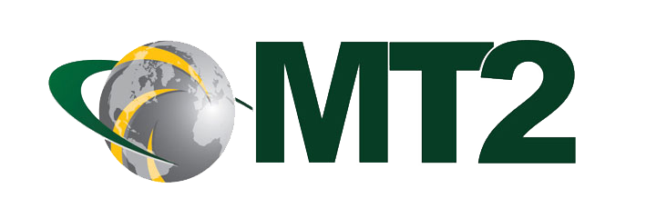 MT2 Firing Range Services